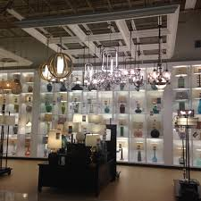 It s Simply Yours Explores Nebraska Furniture Mart…  It s Simply