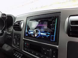 F-350 Archives - Car Audio Lovers Gizmovine Rc Car 24g Radio Remote Control 118 Scale Short 2002 2003 42006 Dodge Ram 1500 2500 3500 Pickup Truck 1979 Chevy C10 Stereo Install Hot Rod Network 0708 Gm Truck Head Unit Rear Dvd Cd Aux Xm Tested Unlocked Trophy Rat By Northrup Fabrication W 24ghz Esc And Motor 1 1947 Thru 1953 Original Am Radio Youtube Ordryve 8 Pro Device With Gps Rand Mcnally Store Fast Lane 116 Emergency Vehicle 44 Fire New Bright 124 Scale Colorado Toysrus 2way Radios For Trucks Field Test Journal Factory Rakuten Chrysler Jeep 8402