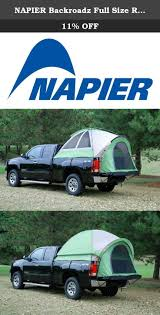 NAPIER Backroadz Full Size Regular Bed Truck Tent, 6-Feet 5-Inch ... 8 Best Roof Top Tents For Camping In 2018 Your Car Wc Welding Metal Work Banjo Some Food But Mostly For High Winds Tested In Real Cditions Sleeping With Air Coleman Sundome 10 Ft X 6person Dome Tent20024583 The Guide Gear Full Size Truck Tent Youtube Steven Tiner On Twitter Ready Weekend Such A Great Event Popup Canopy Ozark Trail Instant Cabin Walmartcom 2 Room Shower Bathroom Chaing Shelter Pop Up With And Tarp
