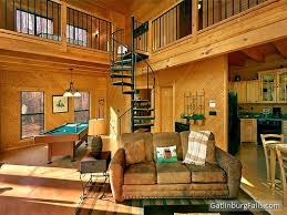 1 Bedroom Cabins In Pigeon Forge Tn by 50 Best 1 Bedroom Cabins In Gatlinburg Images On Pinterest