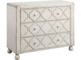 Bedroom Chests and Dressers Shumake Furniture Decatur and