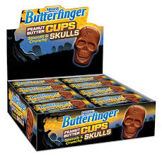 Bad Halloween Candy List by Amazon Com Snickers Halloween Pumpkin Singles Chocolate Candy
