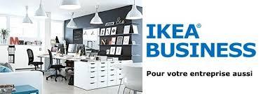 ikea professionnel bureau bureau professionnel ikea des achats pour votre entreprise bureau
