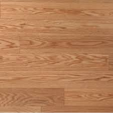 Laminate Flooring With Attached Underlayment by Pergo Factory Outlet Inventory