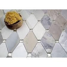 white wall tiles tags mirrored glass tiles floor tiles for