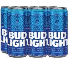 Icymi the new bud light can h t jspeedymorris22 scoopnest