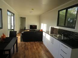 100 One Bedroom Granny Flats Steves Transportables Transportable Buildings