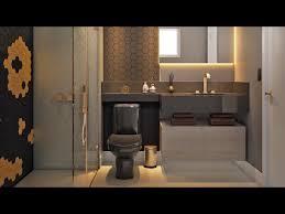50 beautiful bathroom design ideas for your home modular