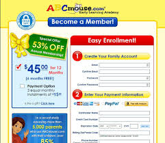 Pin By Hub4deals On Labor Day Sale | Store Coupons, Discount ... 25 Dollars Gift Card In French Vintage Prints Shop Coupon Last Minute Gift Minute Ideas Instant Lastminute Present Get A Free Target Heres How How To Get Started Reselling Points With Crew Coupons And Cards The Wholefood Collective Mcdonalds Promotion Comfort Inn Vere Boston 5 Tips The Best Black Friday Deals Abc News 50 Lowes Mothers Day Is Scam Company Says Sunshine Laundromat Coupons Promo Code For Ruby Jewelry Abc Cards 10 Online Codes Cheap Recent Whosale Redeem Code Us Chick Fil Card
