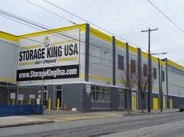 Self Storage Rental Philadelphia, PA 19131 At Storage King USA Good Humor Ice Cream Truck Rental Long Island Best Resource Martins Ag Service Locally Owned New Holland Lancaster County Pa Car Vehicles Reliable Cars 031417 Noreaster Snow Youtube Inspirational Cheap Uhaul Mini Japan Apparatus Faullkner Collision Centers In Pennsylvania Find Faulkner Power Wheelbarrow Near Chester And Home Uhaul Moving Trailer Hitch Center Of 5456 Main St East Trucks