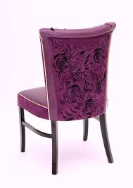 Purple Chair By Elena Leonova. Back View | Chairs I Love | Chair ... Zelma Accent Chair Colour Options Ireland The Lavernia Navy Available At Fniture Cnection Homespot Eva Velvet Cut Out Shaped Back Elegant Palliser Helio Contemporary Wingback With Tapered Adler Baxton Studio Vincent Dark Gray Fabric Upholstered Faux Leather Living Spaces Enfield Linen Grey Button Up To 40 Sales Now On Round Rattan Np 104 Seating Room Chairs Lazboy Powder Blue Upscale Consignment Cr Laine Daly Modern Classic Beige Nailhead Trim Wing