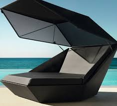 Unique Ultra Modern Outdoor Furniture 859 Best Images On Pinterest Gardens Architecture And