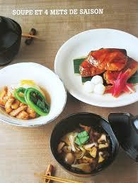 livre cuisine japonaise le livre de la vraie cuisine japonaise cuisine les chroniques de