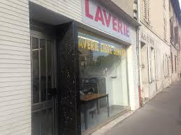 laverie laverie 5 rue faubourg des trois maisons 54000 nancy