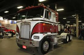 1990 International Truck Sale Used 1990 Intertional Dt466 Truck Engine For Sale In Fl 1399 Intertional Truck 4x4 Paystar 5000 Single Axle Spreader For Sale In Tennessee For Sale Used Trucks On Buyllsearch Dump Trucks 8100 Day Cab Tractor By Dump Seen At The 2013 Palmyra Hig Flickr 4900 Grain Truck Item K6098 Sold Jul 4700 Dump Da2738 Sep Tpi Ftilizer Delivery L40