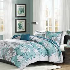Buy Queen Bed forter Sets from Bed Bath & Beyond