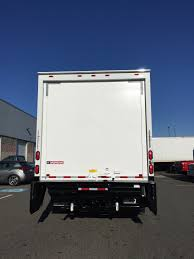2016 Hino 155 16 Ft. Dry Van Box Truck - Bentley Truck Services 2006 Gmc Savana Cutaway 16ft Box Truck 2008 Intertional Cf500 16ft Box Truck Dade City Fl Vehicle 2012 Used Isuzu Nrr 19500lb Gvwr16ft At Tri Leasing 2004 Ford E350 Econoline For Sale54l Motor69k 2018 New Hino 155 With Lift Gate Industrial Michael Bryan Auto Brokers Dealer 30998 Gmc 16 Ft Mag Trucks 2015 Ecomax Dry Van Bentley Services Eventxchange Buy And Sell Mobile Marketing Vehicles More 2014 Mitsubishi Fuso Canter Fe160