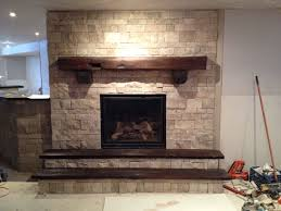 Reclaimed Doors Canada, Reclaimed Doors Toronto, Barn Beams ... Hand Hune Barn Beam Mantel Funk Junk Relieving Rustic Fireplace Also Made From A Hewn Champaign Il Pure Barn Beam Fireplace Mantel Mantels Wood Lakeside Cabinets And Woodworking Custom Mantle Reclaimed Hand Hewn Beams Reclaimed Real Antique Demstration Day Using Barnwood Beams Img_1507 2 My Ideal Home Pinterest Door Patina Farm Update Stone Mantels Velvet Linen
