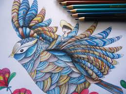 Animal Kingdom Colouring Book Whsmith The 589 Best Images About On