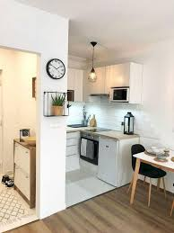 104 Kitchen Designs For Small Space White Modern Ideas Design Layout Ideas Remodeling Imtopic