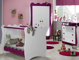 chambre bébé roumanoff chambre bébé complète doudou prune par katherine roumanoff