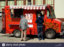 Customers Outside PazzaRella With Wood Fired Oven Pizza Retail Food ... 3rd Alarm Wood Fired Pizza Boston Food Trucks Roaming Hunger Fiore Truck Redneck Rambles Peles Customers Waiting For Whistler From The Food Truck The Rocket Whiskey Design Mwh Mobile Oven Products I Love In 2018 Og Fire Pizza Sets Plans Restaurant Buffalo News Solar Wind Powered Gmtt 7 29 Youtube Front Slider Well Crafted Cater Truckstoked Built By Apex Whats It Like Working On A Woodfired Urban 40 Romeos Woodfired