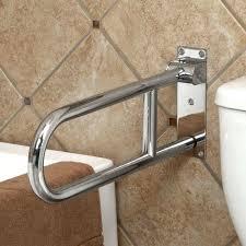 Bathtub Overflow Plate Fell Off by Articles With Bathroom Design Ideas Tag Wonderful Bathtub Design