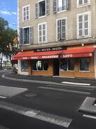 bureau de tabac pau au reveil matin café bar 2 cours camou 64000 pau adresse horaire
