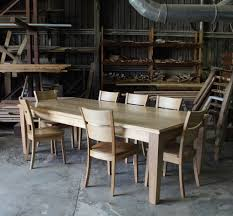 Dining Furniture – South Coast Custom Furniture West Starter 4 Seater Ding Set Kruzo Florence Extendable Folding Table With Chairs Fniture World Sheesham Wooden 3 1 Bench Home Room Honey Finish 20 Chair Pictures Download Free Images On Unsplash Delta Children Mickey Mouse Childs And Julian Coffe Steel 2x4 Full 9 Steps Hilltop Garden Centre Coventry Specialists Glamorous Small Tables For 2 White Customized Carousell Table Glass Wooden Ding Set 6 Online Street