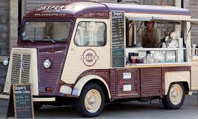 25 Restaurant Marketing Ideas: How To Market A Restaurant ... Inkanto Peruvian Gourmet Los Angeles Food Trucks Beautiful Where To How To Build A Truck Yourself A Simple Guide 9 Surprising Answers Your Faqs Taste Of Home Good Reasons Buy Food Truck And Start Peddler Business China Bestselling Buy Online Mobile Towable Trailer Egg Harbor City Host First Festival On Saturday Capital Access Group Helps The Waffle Roost Expand Local Man Adds Shop News Virginian Used For Sale Kitchens Gmc Wkhorse Trucks Drive Success At Red White Night Corral Whats In Washington Post People Stand In Line Meals From Editorial