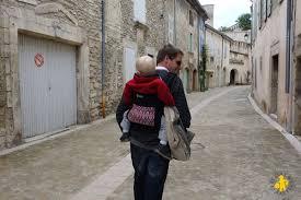 porte bébé physiologique boba 3g voyages et enfants