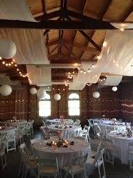 Such A Beautiful Way To Soften The Barn At Hines Hill. We Loved ... Real Weddings Rustic Barn Wedding Tented Reception On Family Copley Ohio Wedding Cheyenne Isaak Deluca Photo A Classy Twist With Our Rustic Barn Venue Contact Us For Your Mapleside Farms Get Prices Venues In Oh Amelita Mirolo 4395 Carriage Hill Ln Upper Arlington The At The Meadows Orrville Where It Will All Go Down 52415 123 Best Canyon Run Ranch Images Pinterest Wells Franklin Park Columbus Ohio Lovable Outdoor In Canton Klinger Rivercrest Farm Wedding Lyssa Ann Bee Mine Photography Cleveland