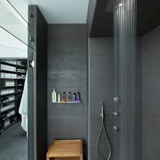 75 beautiful modern walk in shower pictures ideas may