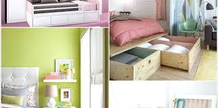 comment ranger sa chambre le plus vite possible ranger sa chambre comment ranger sa chambre de maniare