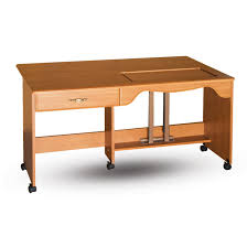 Koala Sewing Cabinet Dealers by 100 Fashion Sewing Cabinets Of America Furniture And