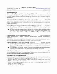 Agipeadosencolombia Desktop Engineer Resume Format Unique Noc Sample 22 Support