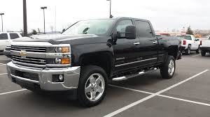 Used Chevy Duramax For Sale Pics – Drivins 2016 Used Chevrolet Silverado 1500 2wd Crew Cab 1435 Lt W1lt At Avalanche In Erie Pa Autocom Chicago Chevy Trucks Advantage 2008 Reviews And Rating Motor Trend 2007 2017 For Sale Il Kingdom Diesel Near Bonney Lake Puyallup Car Truck Ge Motors Portland Oregon Detail Luxury 2018 Oklahoma City Ok David Sold 2005 3500 4x4 Utility Youtube 2014 For Colorado Springs Co