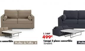 canap poltron et sofa canape convertible poltronesofa building1st com