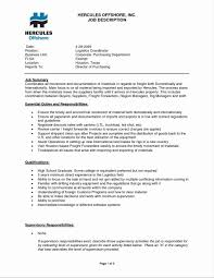 Resume Samples For Logistics Sales Award Certificates Templates Collection Of Freight Warder Sample Rhmitocadorcoreanocom Download Coordinator
