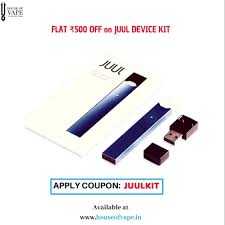 Save $ - House Of Vape Coupons, Promo & Discount Codes - Wethrift.com Juul Coupon Codes Discounts And Promos For 2019 Vaporizer Wire Details About Juul Vapor Starter Kit Pod System 4x Decal Pods 8 Flavors Users Sue For Addicting Them To Nicotine Wired Review Update Smoke Free By Pax Labs Ecigarette 2018 Save 15 W Eon Juul Compatible Pods Are Your Juuls Eonsmoke Electronic Pod Coupon Code Virginia Tobacco Navy Blue Limited Edition Top 10 Punto Medio Noticias Promo Code Reddit Uk Starter 250mah Battery With 4 Pcs Pods Usb Charger Portable Vape Pen Device Promo March