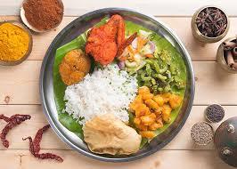 cuisine vancouver indian oven tandoori restaurant authentic indian cuisine