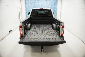 100 Diy Spray On Truck Bed Liner Pol Raptor Black Urethane Kit Gun