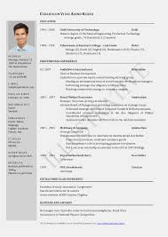Image Result For Download Two Page Sample Resume Format | Job Resume ... Two Column Resume Templates Contemporary Template Uncategorized Word New Picturexcel 3 Columns Unique Stock Notes 15 To Download Free Included 002 Resumee Cv Free 25 Microsoft 2007 Professional Sme Simple Twocolumn Resumgocom 2 Letter Words With You 39 One Page Rsum Rumes By Tracey Cool Photography Two Column Cv Mplate Word Sazakmouldingsco