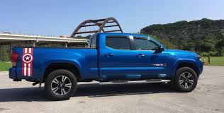 Austin Area TW Chapter (all Gens Welcome, Even T4Rs; Heck, Just Make ... Bangshiftcom Sema 2014 Chucks Trucks Another Job Ford Truck Enthusiasts Forums Project Pete Pirate4x4com 4x4 And Offroad Forum Tricked Out Rides Nissan Titan 1512 I10 In San Antonio 1 Stolen Mega Nc4x4 Showem Off Post Up 9703 Trucks Page 116 F150 Big Envy F7 Coleman 133 Best Images On Pinterest Vintage Cars Cool What Have You Done To Your 2nd Gen Tundra Today 56 Toyota Washington Mud 2