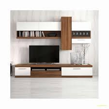 vente unique bureau vente unique meuble tv nouveau résultat supérieur meuble de tele