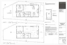 100 A Architecture Rchitecture Phases Of Design Fontan Rchitecture