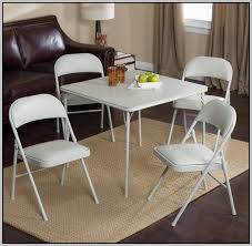 Samsonite Patio Furniturecanada by Samsonite Patio Furniture Canada Patios 43274 Zq7wrerylo