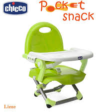 Chicco เก้าอี้ทานข้าวสำหรับเด็ก Pocket Snack Booster Seat -Lime Harmony Juvenile Dreamtime Deluxe Comfort High Back Booster Car Seat Pink Baby Delight Snuggle Nest Infant Sleeperbaby Bed With Incline Bunny Boho Nursery Nseryfniture Room Ideas In 2019 Find Graco Products Online At Storemeister Simpleswitch Convertible Chair And Linus Contour Electra Playard Woodland Walk Affix Youth Latch System Grapeade Product Recalls Healthy Start Coalition Of Flagler Volusia Ingenuity 6 Best Allinone Seats Motherly Cozy Kingdom Portable Swing