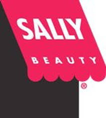 Sally Beauty Supply Online Stacking Coupon Codes For 20 ... Sally Beauty Supply Hot 5 Off A 25 Instore Purchase 80 Promo Coupon Codes Discount January 2019 Coupons Shopping Deals Code All Beauty Bass Outlets Shoes Free Eyeshadow From With Any 10 Inc Best Buy Pre Paid Phones When It Comes To Roots Know Your Options Deal Alert Freebie Contea Amazon Advent Calendar Day 9 Hansen Gel Rehab Online Stacking For 20 App