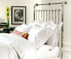 White King Headboard Upholstered by Zoom White King Headboard For Sale White King Headboard